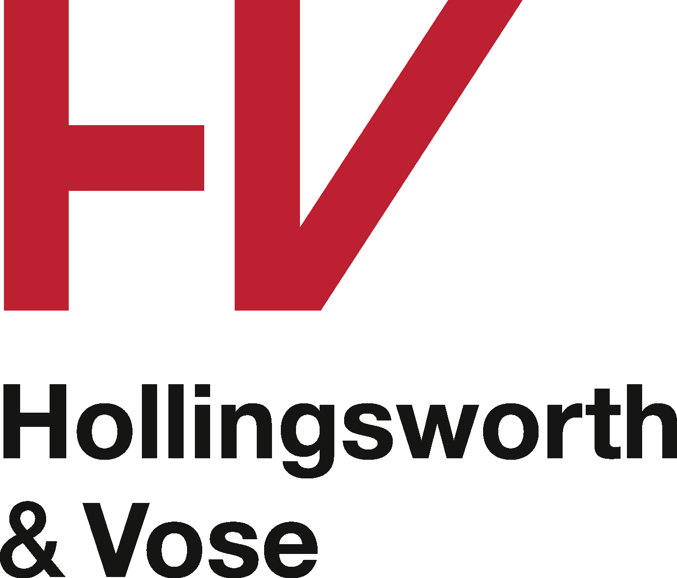 Hollingsworth & Vose GmbH